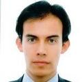 Freelancer Fabián L. L. B. C.