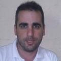 Freelancer Simón J.