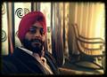 Freelancer Bhogal.