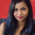 Freelancer Mariana A. F.