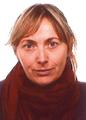 Freelancer Monica A. E.
