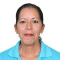 Freelancer Maria E. A.