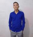 Freelancer Luan P.