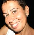 Freelancer María J. R. G.