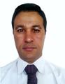 Freelancer Carlos G. S. L.
