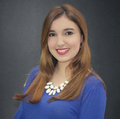 Freelancer Katherine A.