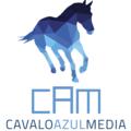 Freelancer Cavalo A. M. U. L.
