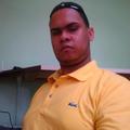 Freelancer Johnhel A. G. N.