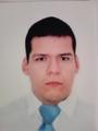 Freelancer Mauricio G. M.