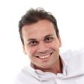 Freelancer Vinicius E.