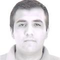 Freelancer Julian C. C.