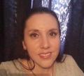Freelancer Ileana Y. V. O.