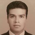 Freelancer Erick L. C.