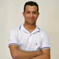 Freelancer Ramom A. d. B.