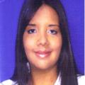 Freelancer Mariana M. A. M.