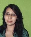 Freelancer Lizbeth G.
