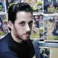 Freelancer Martin D.