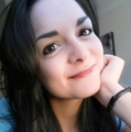 Freelancer Loredana T. G.
