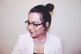 Freelancer Aylin A.