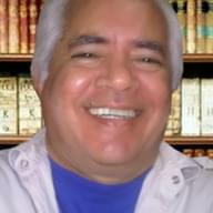 Freelancer Saul Figueroa