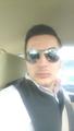 Freelancer Yamil J.