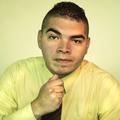 Freelancer Raul E. B.