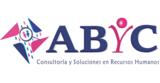 Freelancer ABYC R.