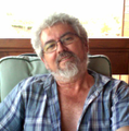 Freelancer Manuel G. P.