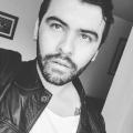 Freelancer Juan F. T. G.