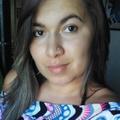 Freelancer Erika P. A. S.