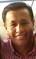 Freelancer Ramiro C. Z.