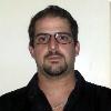 Freelancer Gianantony r.
