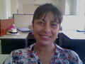 Freelancer Olga M. V.