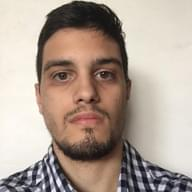 Freelancer Martín D.