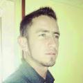 Freelancer Andres J. O. N.