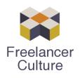 Freelancer freelancer c.