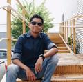Freelancer Mau M.