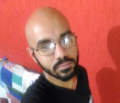 Freelancer José L. D. S.