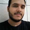 Freelancer Eddie K.