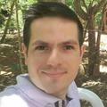 Freelancer Marcos M. d. o.