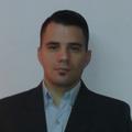 Freelancer Daniel M. m.