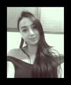 Freelancer Stefania Z. G.