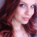 Freelancer Claudia M.