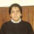 Freelancer Raul G. A.