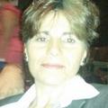 Freelancer Susana M. M. M.