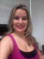 Freelancer Janette V.