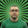 Freelancer José R. P.