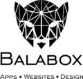 Freelancer BALABOX C.