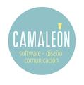 Freelancer Camaleón U.
