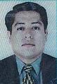 Freelancer Gustavo R. L. C.